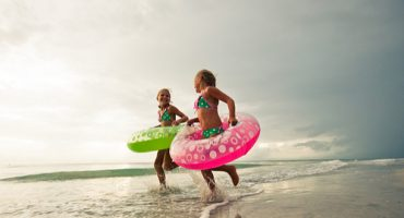 Top 10 Things To Do In Tampa With Kids
