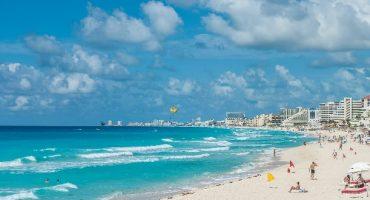 Spring Break Travel Deals – Travel For Less!