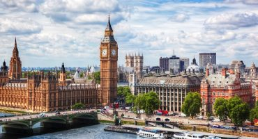 Flash Sale! $69.99 Flights To Europe With WOW air