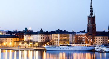 How To Save Money While Visiting Stockholm