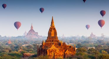 Solo Travel: Tips, Tricks and Our Top 4 Destinations