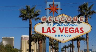7 Things To Do In Las Vegas Which Don't Involve Casinos