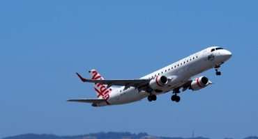 Goodbye Virgin America: The Brand Will Be Dropped By Alaska Airlines