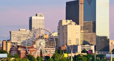 7 Things To See And Do In Atlanta