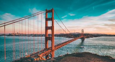 5 San Francisco Instagram Accounts You Need To Follow