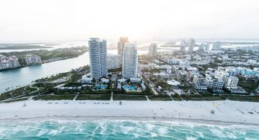 5 Miami Instagram Accounts You Need To Follow