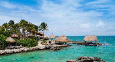 Early Fall Flight Deals To Ease The Post Summer Blues
