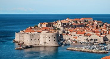 Croatia Is Set To Gain Two New UNESCO World Heritage Sites
