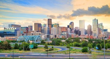 City Guide: For Weekend Trips To Denver, CO