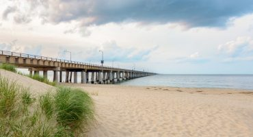 City Guide: Discovering Virginia Beach This Summer