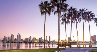 City Guide: For Weekend Trips To San Diego, CA