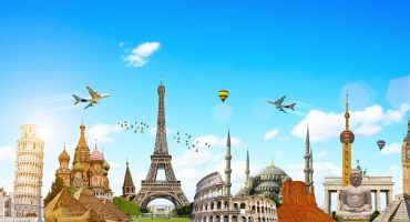 Where to Travel Visa-Free with a US Passport
