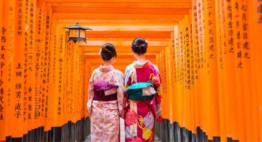 7 Things You Should Know About Japan Before You Go