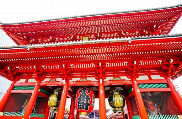Best-Cities---Tokyo