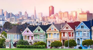 Best Museums In San Francisco For Culture Addicts And Art Lovers