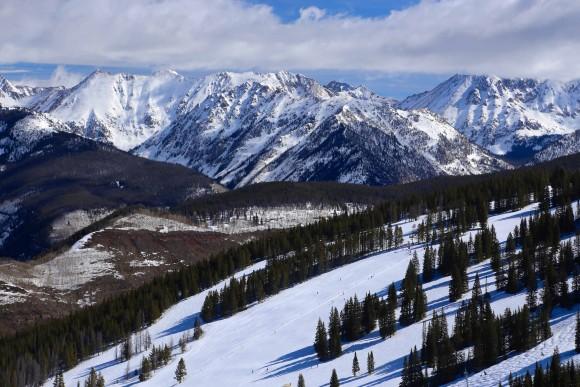 Ski---Vail