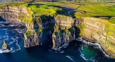 What To See In Ireland When You Only Have A Week