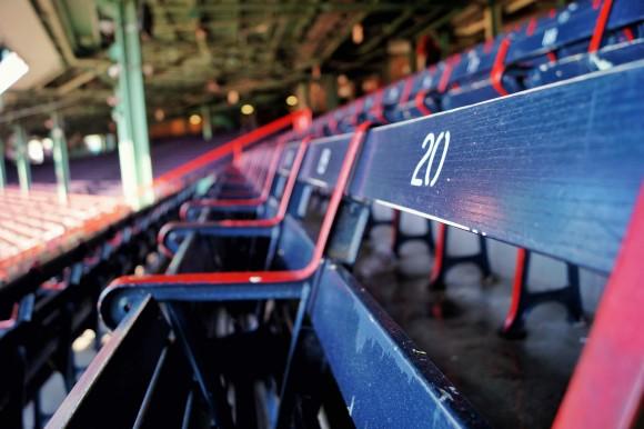 Boston-baseball
