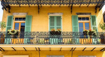 Top 10 Tips For Saving Money On A Trip To New Orleans