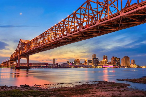 new-orleans-river