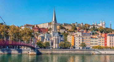 What are the best things to do in Lyon ?