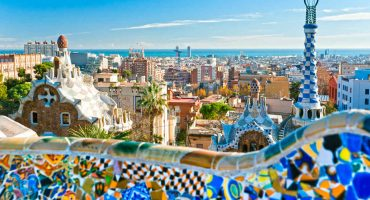 What are the best things to do in Barcelona?