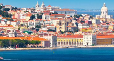 What are the best things to do in Lisbon?